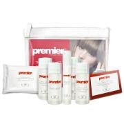 MONU Premier Model Skin Model Kit