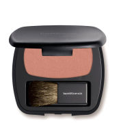 bareMinerals READY BLUSH - THE WHISPER (6G)
