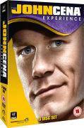 WWE: John Cena Experience