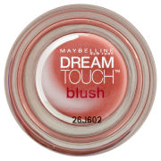 Maybelline New York Dream Touch Blush - 06 (7.5g)