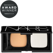NARS Radiant Cream Compact Foundation (Gobi)