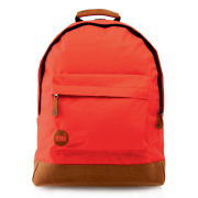 Mi-Pac Classic Backpack - Bright Red