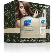 Phyto Phytokeratine Mask Hair Set