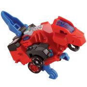 Vtech T-Rex Dino Launcher