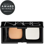 NARS Cosmetics Radiant Cream Compact Foundation (Deauville)