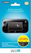 Wii U Pad Precision Screen Filter