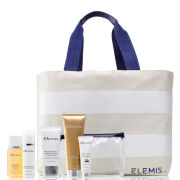 Elemis Have an Elemis Summer (Worth £85.00)