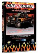 Overhaulin' The Complete Series One