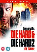Die Hard/Die Hard 2