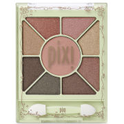 Pixi Seasonal Reflection Kit - Warm Wonder (5.2g)