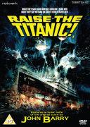 Hebt die Titanic