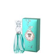 Anna Sui Secret Wish Eau de Toilette 50ml