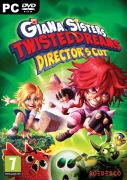 Giana Sisters Twisted Dreams - Directors Cut