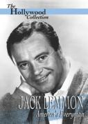 The Hollywood Collection - Jack Lemmon