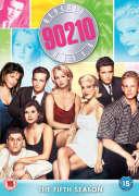 Beverly Hills 90210 - Season 5