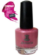 Jessica Nails Custom Colour - Piccadilly Passion (14.8ml)