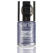 nails inc. Maida Vale Glitter Nail Polish (10Ml)