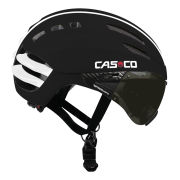 Casco Speed Airo Helmet with Visor