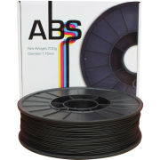 Denford ABS Filament - Black