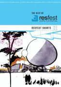The Best Of Resfest Vol. 2 [NTSC]