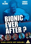 Bionic Ever After