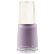 Mavala Touch Of Provence Nail Colour (5ml)