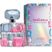 Britney Spears Radiance Edp Spray (30ml)