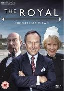 The Royal - Series 2