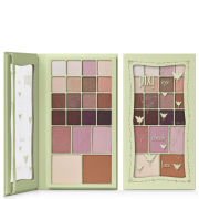 Pixi Perfection Palette - Lit-Up Lovely (22.2g)