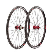 Reynolds MTN Carbon Wheelset