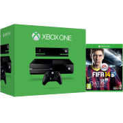 Xbox One - Includes FIFA 14