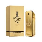 Paco Rabanne 1Million for Him Absolutely Gold Parfum 100ml