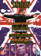 Lock, Stock And Two Smoking Barrels/Johnny Was