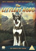 The Littlest Hobo: Season 1