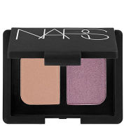 Nars Duo Eyeshadow Violetta