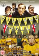 Village Hall - Complete Series 1