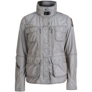 Parajumpers Women's Desert Jacket - Sage