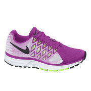 Nike Women's Zoom Vomero 9 Trainers - Pink