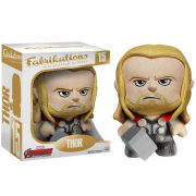 Marvel Avengers: Age of Ultron Thor Fabrikations Plush Figure
