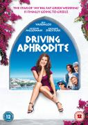Driving Aphrodite