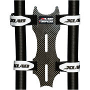 Xlab Torpedo Carbon Mount TT Cycling Bottle Holder