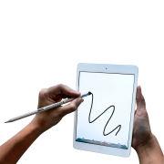 Sketch Stylus