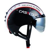Casco Warp Sprint Helmet