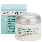 BeautyPro Pharmagel DN-24 Hydracreme (Free Gift)