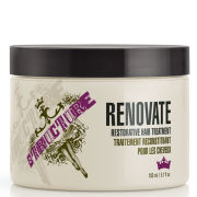 Structure Renovate Treatment (150ml)