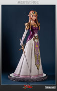 Princess Zelda - EXCLUSIVE