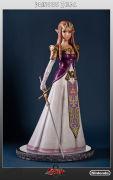 Princess Zelda - EXCLUSIVE