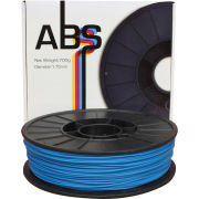 Denford ABS Filament - Blue
