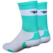 DeFeet Levitator Lite Fausto 5 Inch Socks