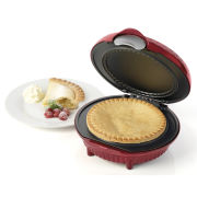 American Originals Pie Maker